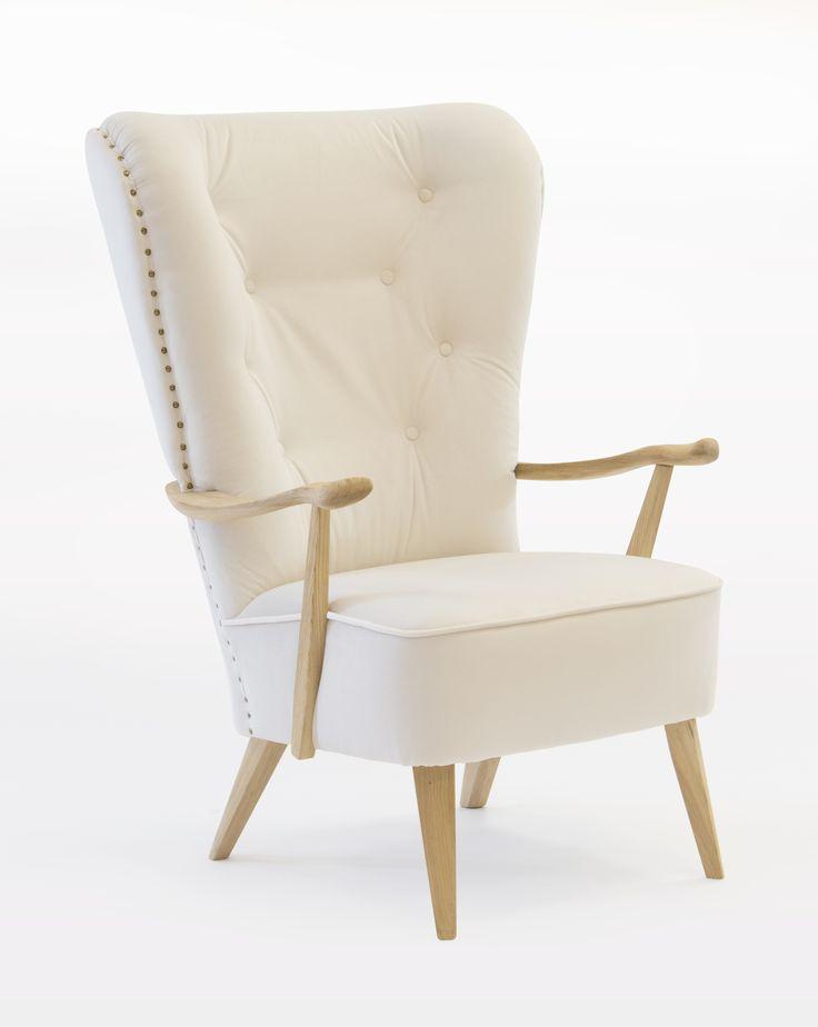 #komeb #fotel  #armchair  #chair #wnętrze #pokój dzienny #livingroom #aranżacja #urządzanie #inspiracje #projektowanie #projekt #pomysł #design #room #home #meble #pokój #pokoj #dom #mieszkanie #jasne #oryginalne #kreatywne #nowoczesne #proste #wypoczynek #HomeDecor #fruniture #design #interior #naturalne