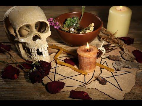 Harmless love spells ( easy and work non harmful love spell)