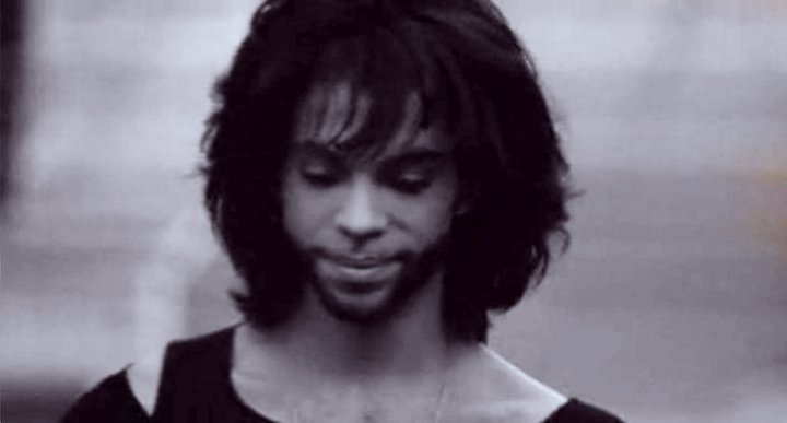Sexiest pic of Prince ever!!  He looks so sexy and erotic and sensual.