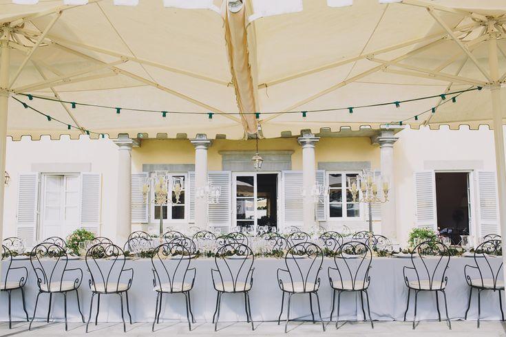 Wedding Planner www.alessiabweddings.com