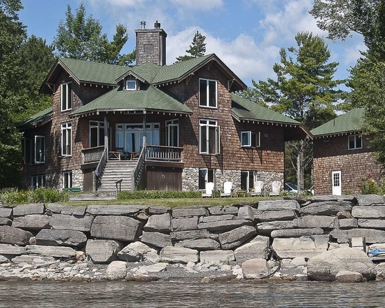 1000 Images About Roofline Ideas On Pinterest Whistler
