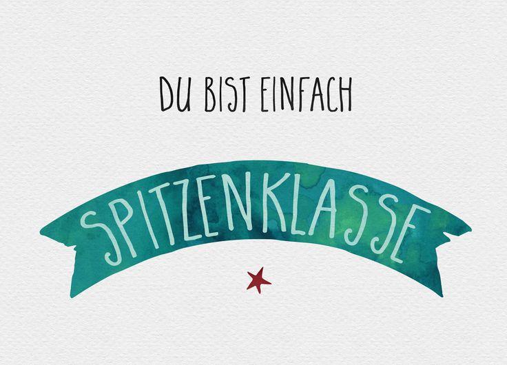 Postkarte in DIN A6 (14,8 x 10,5 cm). Gedruckt auf hochwertigem Recyclingpapier. 10 % Gutschein: ke4pinterest
