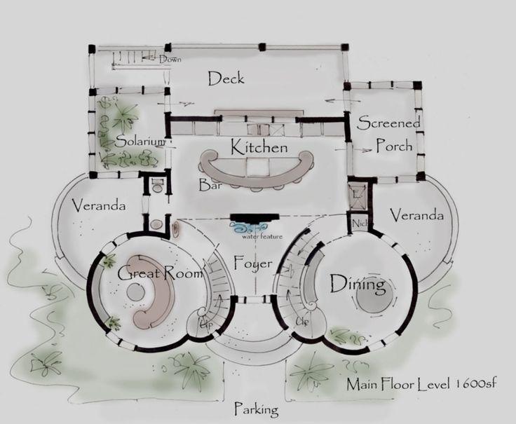 25 Great Ideas About Modern Castle House On Pinterest
