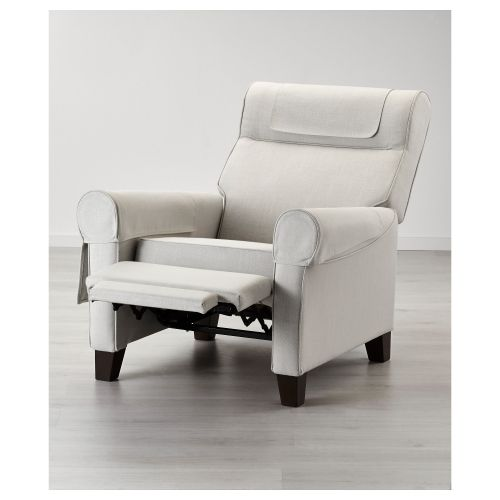 Las 25 mejores ideas sobre sillon reclinable en pinterest - Sillon reclinable ikea ...