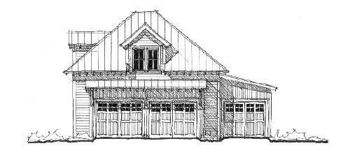 12 best 1100 sq ft home plans images on Pinterest
