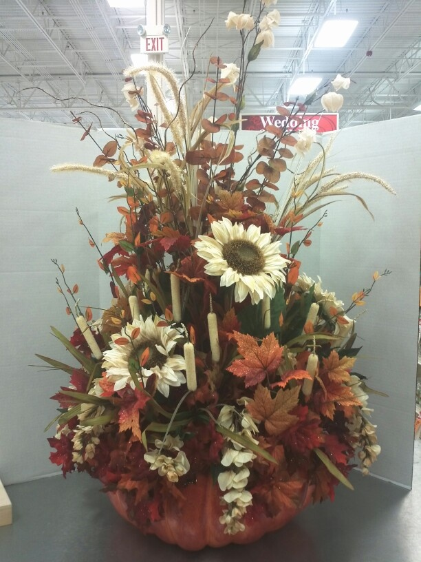 17 Best Images About Michaels Floral Designer Pictures On