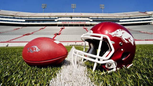arkansas razorbacks football | helmet-ball.jpg