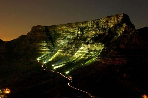 Cape Town's Achievements in 2012 - http://capetowninsider.co.za/cape-towns-achievements-in-2012/