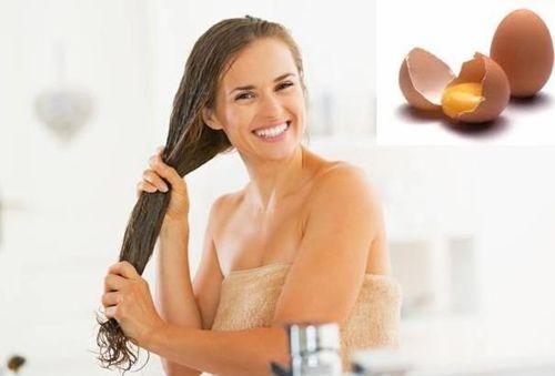 tratamientos-para-el-pelo