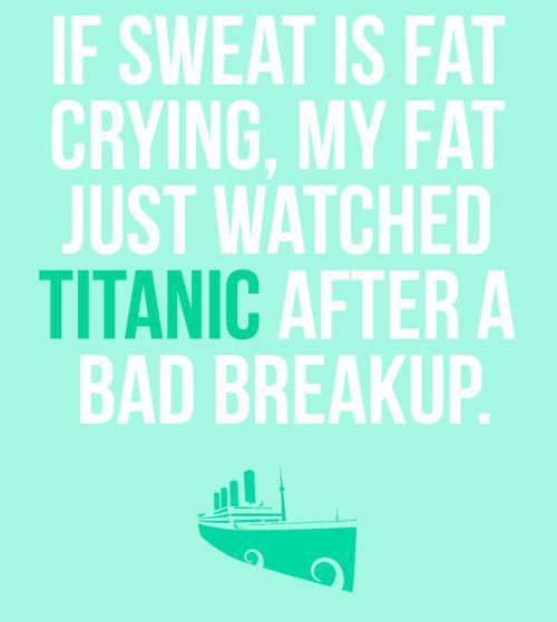 Daily Fitness Motivation Quotes: The 25+ Best Funny Workout Quotes Ideas On Pinterest