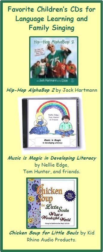 Reading writing and rhythm foundation