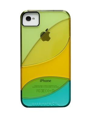 Iphone X Colorways