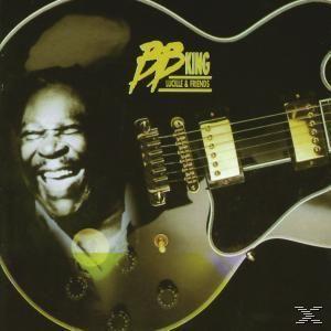 Blues > http://www.public.gr/cat/music/blues/