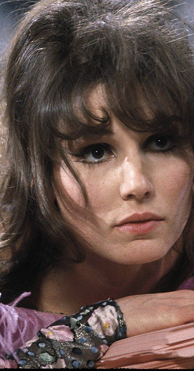 156 best images about PAULA PRENTISS on Pinterest | Posts ...