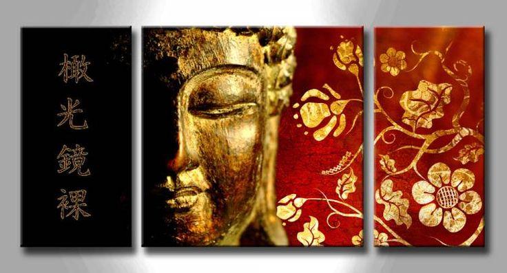 31 best images about budas on Pinterest Gautama buddha