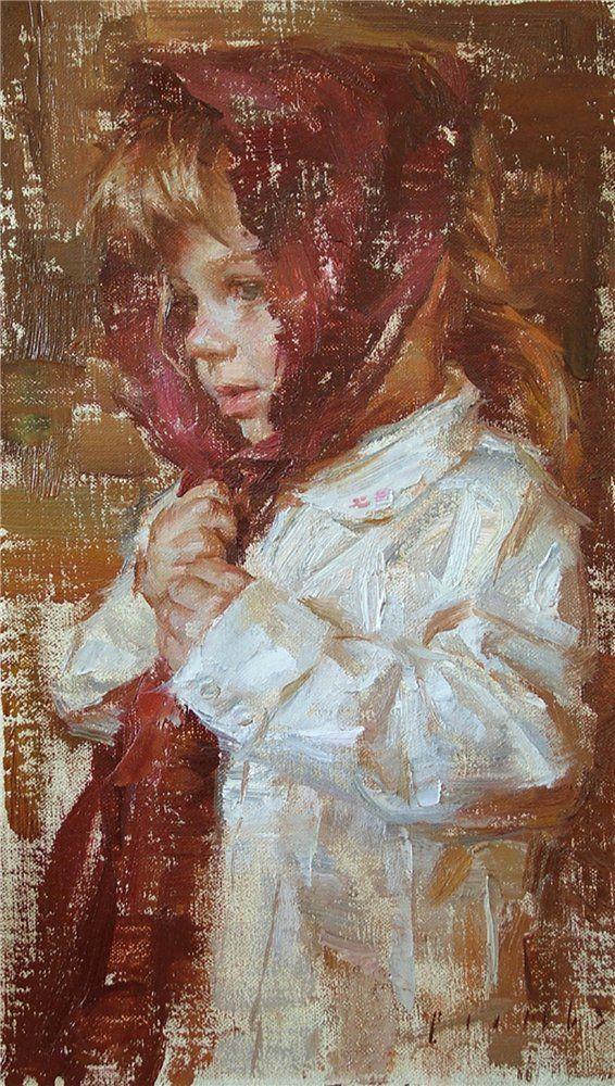 Robert Coombs (American, born 1970)