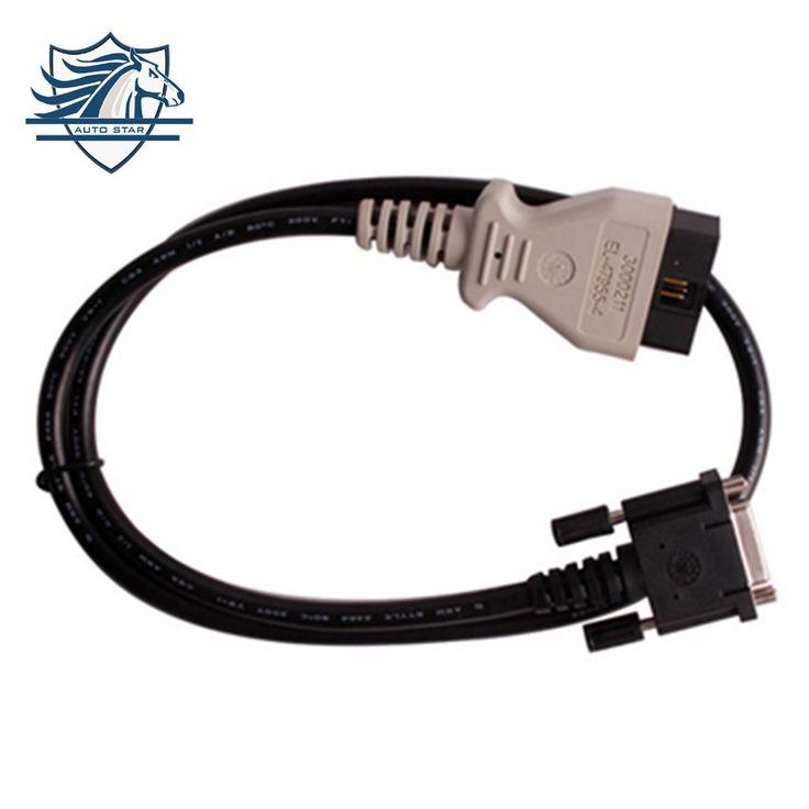 Hot Sale original Professional Main Test Cable for GM MDI #Affiliate