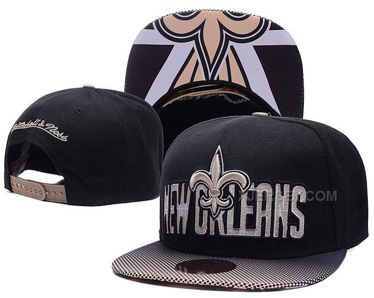 http://www.xjersey.com/saints-black-mitchellness-cap-sd.html SAINTS BLACK MITCHELL&NESS CAP SD Only $24.00 , Free Shipping!