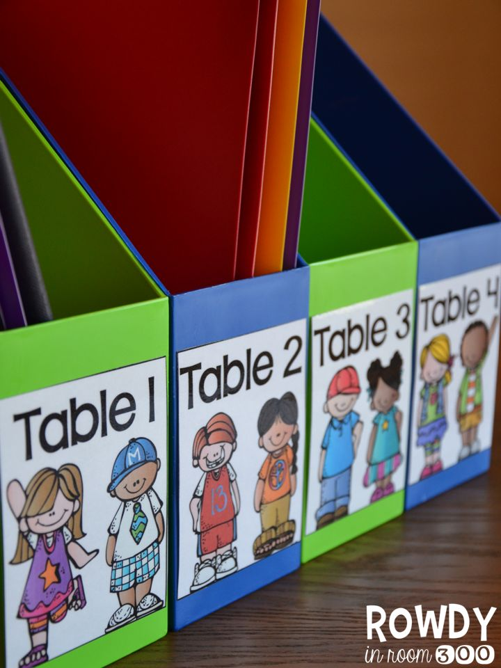 """freebie labels! .....Follow for Free """"too-neat-not-to-keep"""" teaching tools &…"""