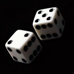 Uncertainty - Does 'Herr Gott' Play Dice With The Universe?
