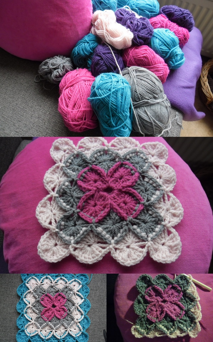 Famous Free Bavarian Crochet Patterns Download Frieze - Great Sewing ...