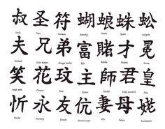 Los kanji (漢字, kanji?, literalmente «carácter Han») son los caracteres chinos utilizados en la escritura de la lengua japonesa Dentro del proceso de consolidación del lenguaje japonés, a la par de …