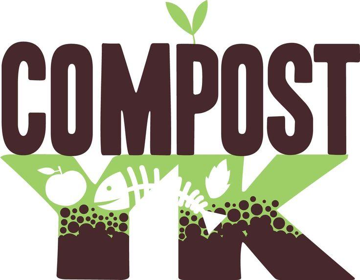 37 best logo compost images on pinterest garden compost