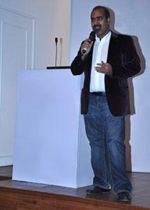 Subhakar Rao NPO Founder http://www.subhakarrao.com/what-we-do.asp