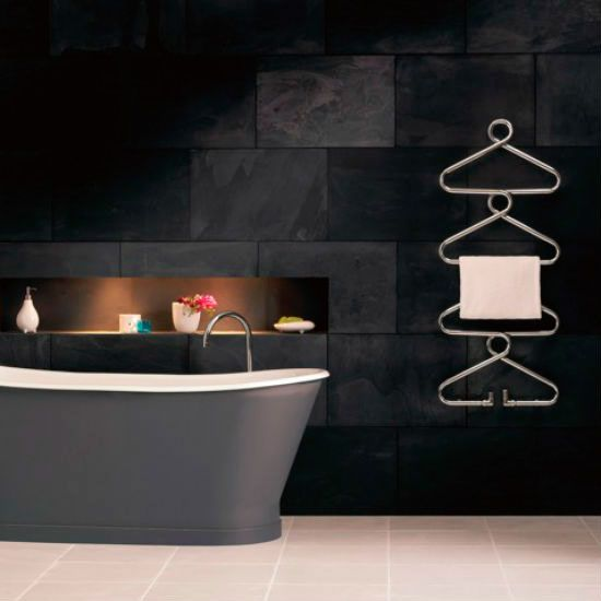 75 best home design ideas images on pinterest home ideas for Bathroom trends to avoid