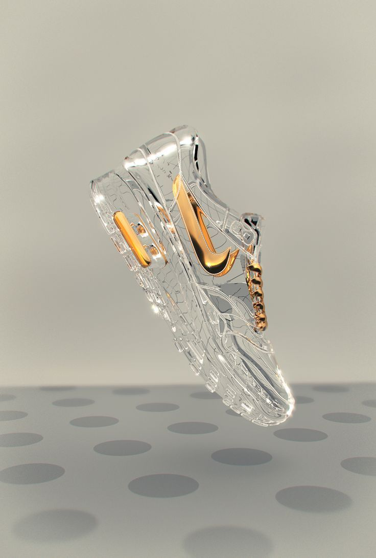 Oh I must have a pair! Paris vlog: https://www.youtube.com/watch?v=GqrTkaGw788  Cinderella's Nikes
