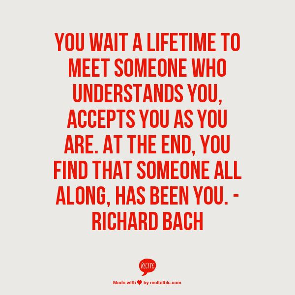 Richard Bach Quote About Cange: 66 Best Images About Richard Bach Quotes On Pinterest