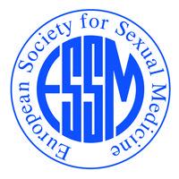 #ESSM, #European #Society for #Sexual #Medicine