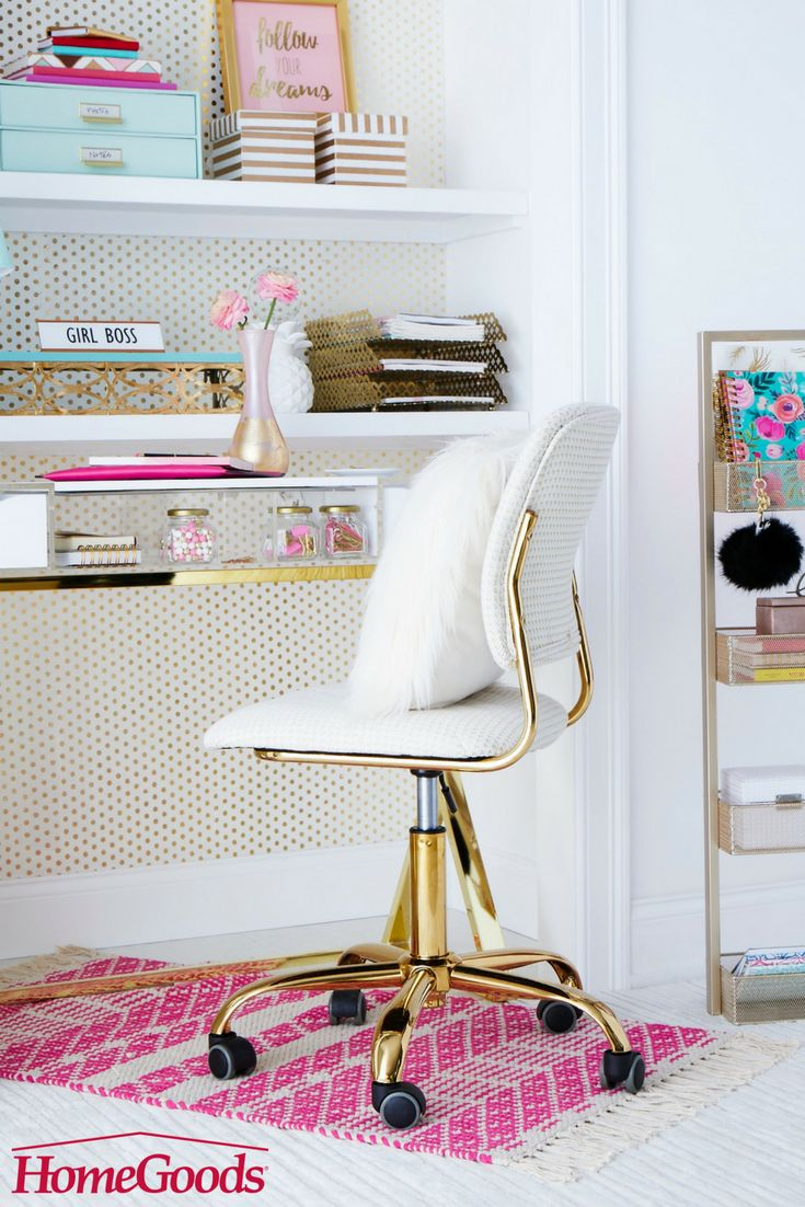 75+ best Home Office images on Pinterest | Office spaces, Cubicles ...