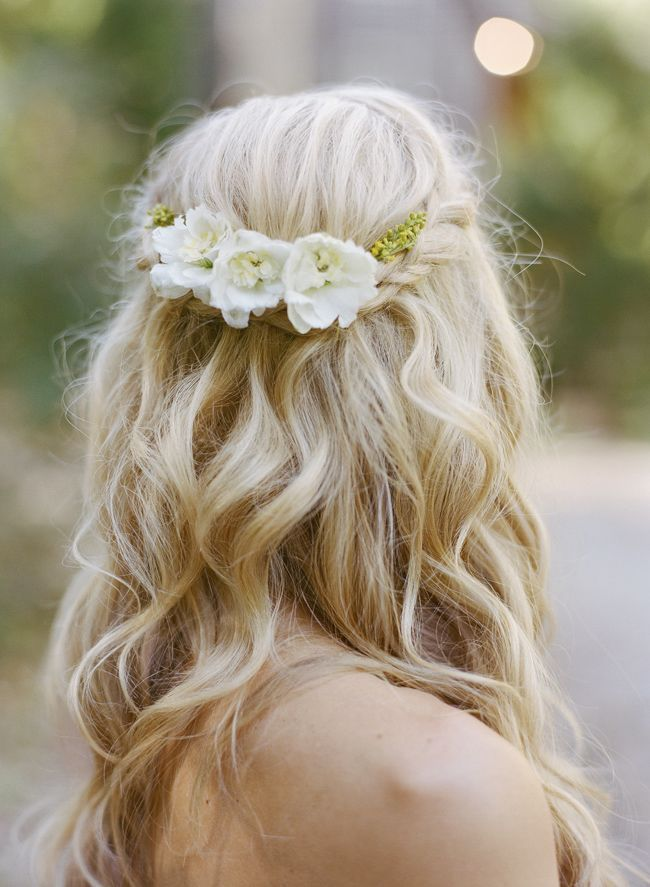 hair style bridal 25 best ideas about country hairstyles on 5948 | e6c18d5b358c93c871834210ec4d82c3