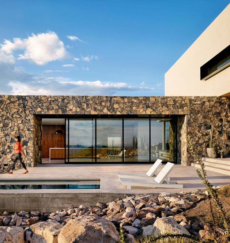 639 best House stone images on Pinterest Architecture Stone