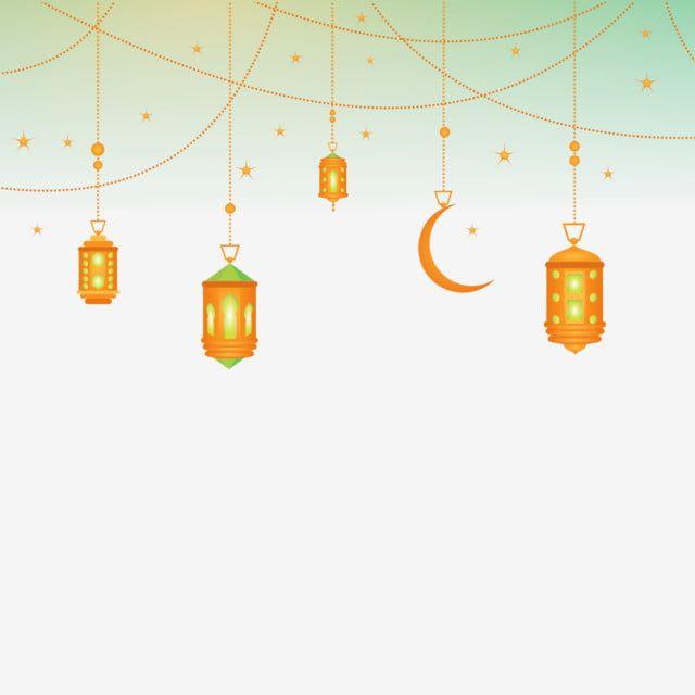 Islamic Background Chandelier Lamp Eid Al Adha Png Free Download Png Lamp Ramadan Kareem Ramadan Png Transparent Image And Clipart For Free Download Ramadan Png Ramadan Background Ramadan Lantern