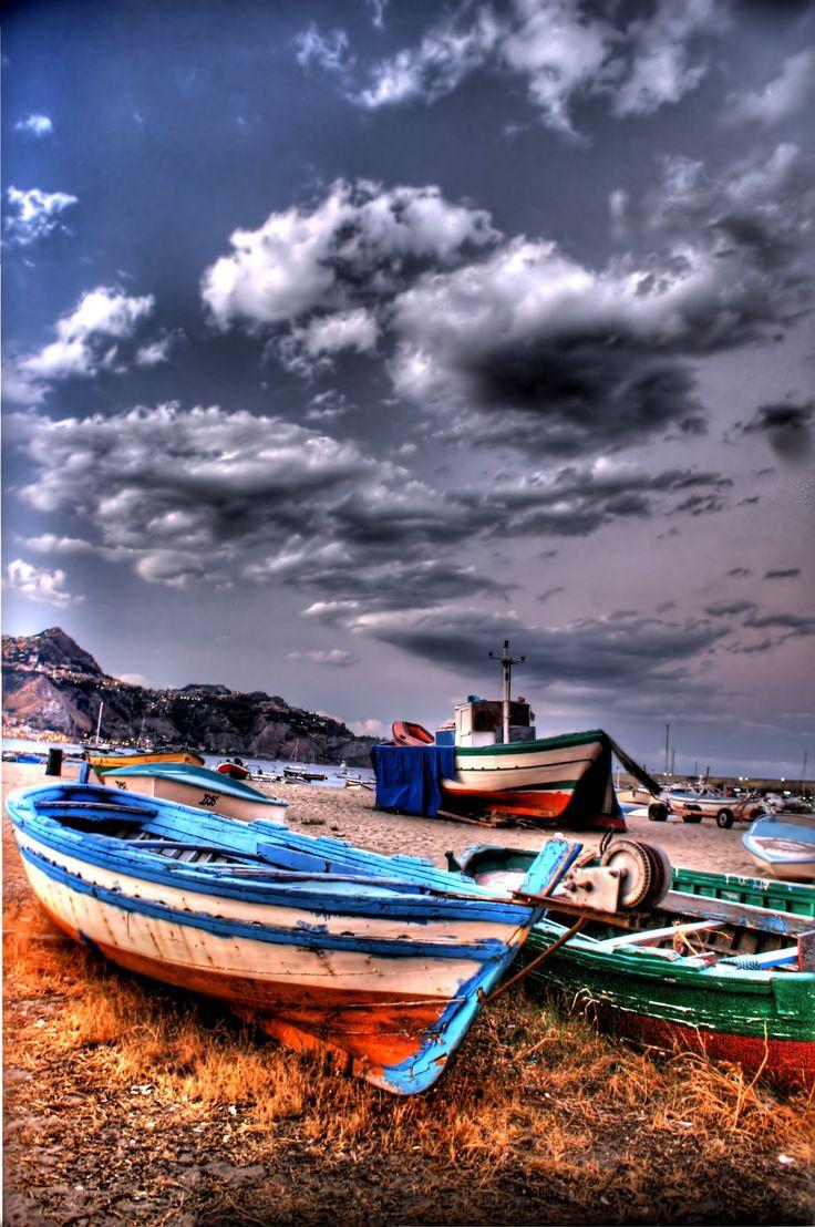 The beauty of #Naxos island unfolds...  #naxosisland #cyclades #greece #travel