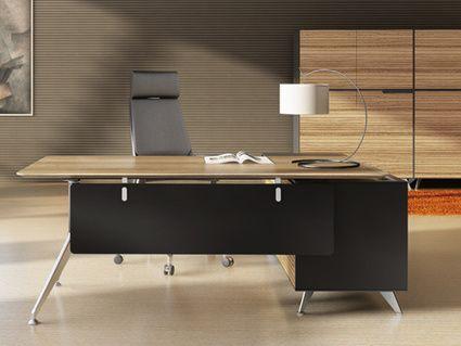 Die besten 25+ Büromöbel design Ideen auf Pinterest | Fai da te ...