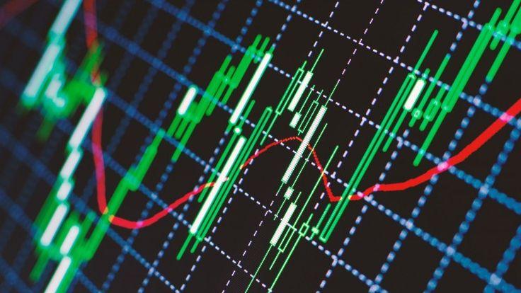 Forex trading course hong kong