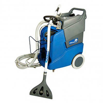 carpet extractors for sale. windsor dominator 13 carpet cleaning start up package for sale - $5,090 inc gst. extractors
