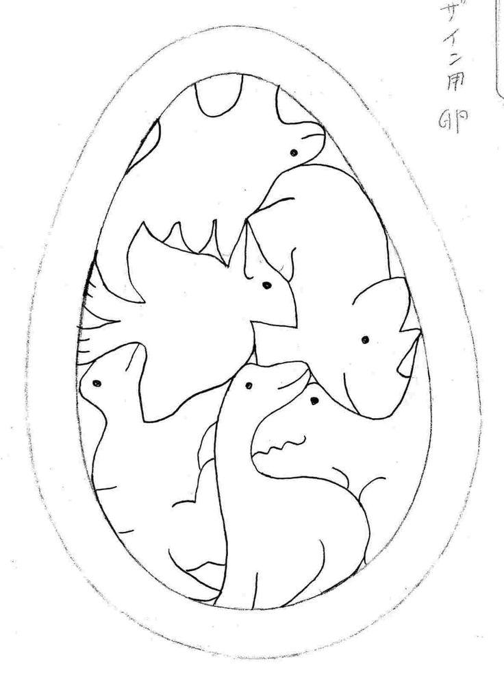 1728 besten scroll saw puzzles bilder auf pinterest holz for Holzarbeiten vorlagen