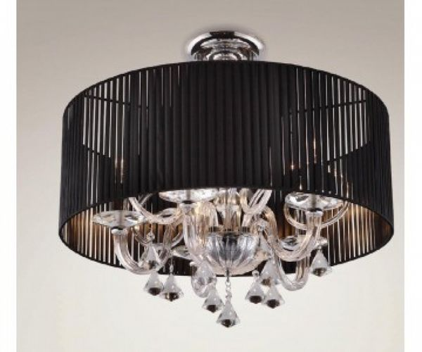 Max Light CAPRI mennyezeti lámpa - C0061