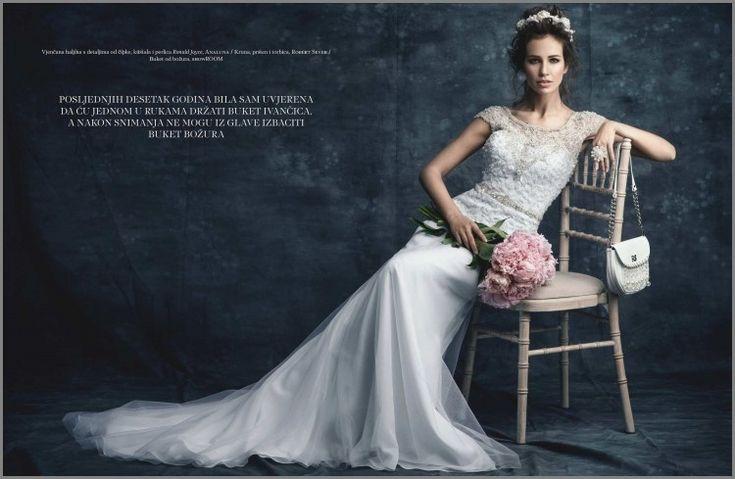 Wedding Dress Stores In Salt Lake City #weddingdressdiaries #weddingdresssale #weddingdresssearching