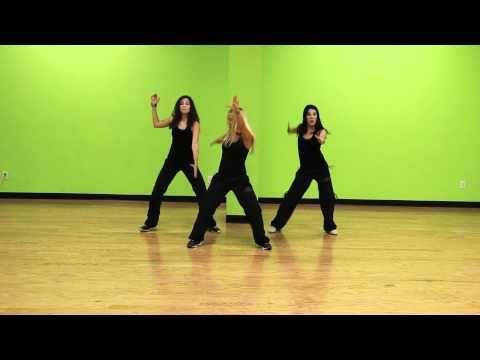 Crazy In Love  (formerly HOT Z Team)  www.youtube.com/ReFitRev