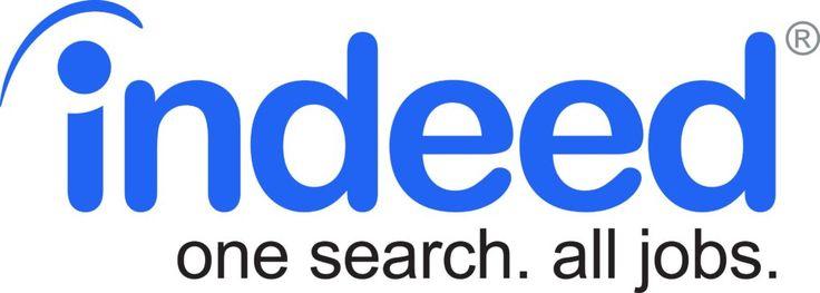 indeed jobs dubai walk in interviews Jobs in Dubai Pinterest - indeed upload resume