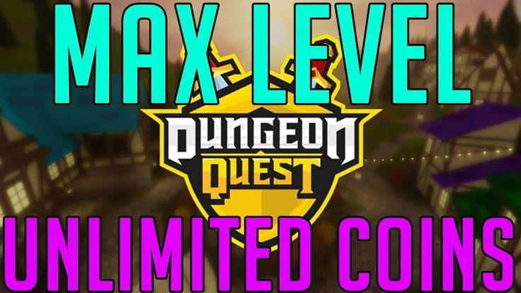 Dungeon quest hacks unlimited abilities item exploit