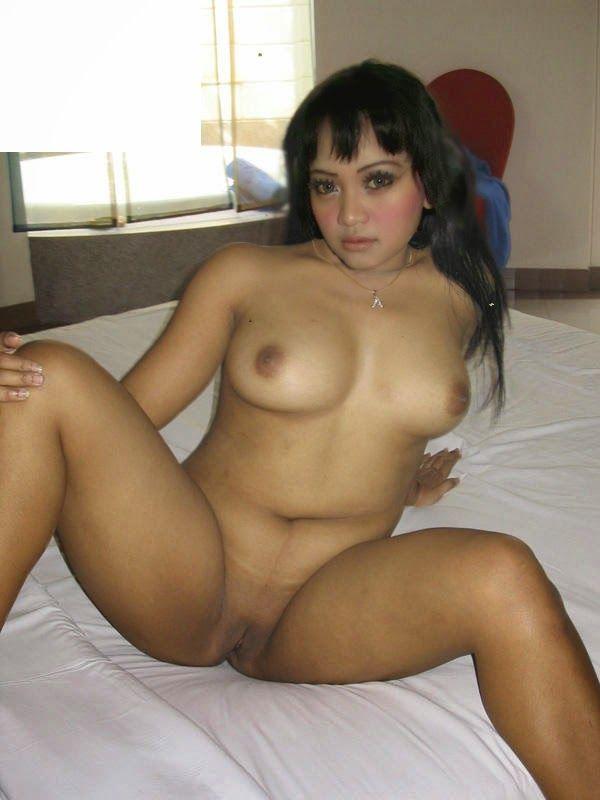 nina hartley young naked