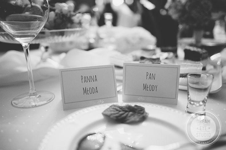 winietki_ślubne_ślub_wesele_table_cards_wedding