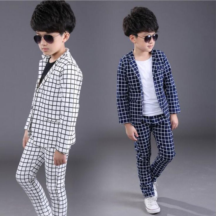 http://babyclothes.fashiongarments.biz/  3-12Y Children clothing sets boys Plaid jackets pants suits cotton casual kids spring autumn coats outwear turn-down collar, http://babyclothes.fashiongarments.biz/products/3-12y-children-clothing-sets-boys-plaid-jackets-pants-suits-cotton-casual-kids-spring-autumn-coats-outwear-turn-down-collar/, USD 42.76-45.76/setUSD 38.69-41.69/setUSD 68.99-72.99/setUSD 35.20-39.20/set   3-12Y Children clothing sets boys Plaid jackets pants suits cotton casual…