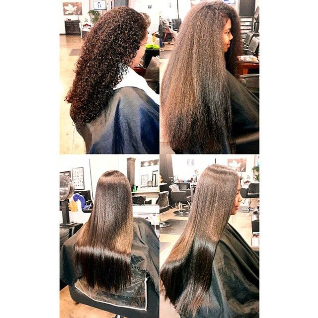 STYLIST FEATURE| Love this #transformation done by #PhoenixStylist @_NahNee Look at all that hair HAIR GOALS Silked to perfection❤️ #VoiceOfHair ========================= Go to VoiceOfHair.com ========================= Find hairstyles and hair tips! =========================